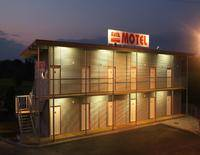 Avia Motel Gmünd