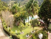 Hotel La Bella Toscana