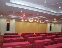 Celeb International Hotel