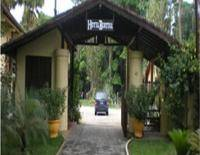 Hotel Bertell