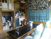 Okinawa Motobu Guest House