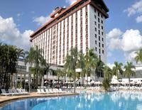 Vacance Hotel Resort Spa