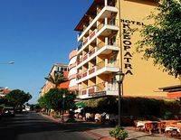 Hotel Kleopatra