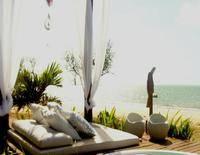 Pousada Villa Pantai