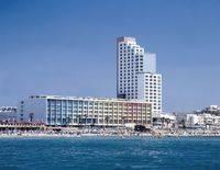 Dan Tel Aviv
