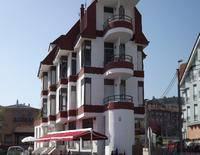 Hotel Candano