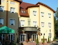 Hotel Lukács