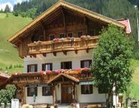 Ferienhof Weissenbach