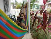 Sky Flower Hotel Belmopan / El Rey Hotel