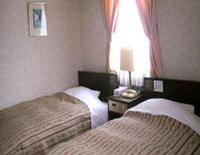 Business Green Hotel Hino