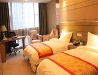 Maanshan Tian Hui Hotel