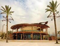 Utopia Beach Resort