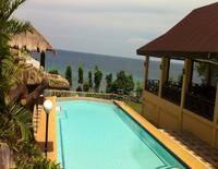 La Veranda Beach Resort