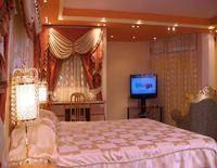Tripoli Apartments