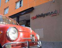 Be Hollywood Hotel