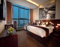 Elan Hotel - Fengqiao Suzhou