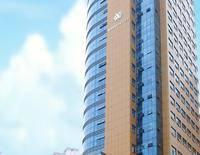 Liu'an Jinling Wanxi Hotel