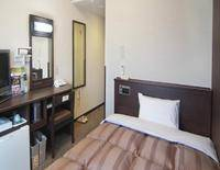 Hotel Route-Inn Tajimi Inter