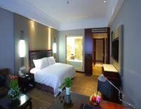 Shanghai Yuehua Hotel