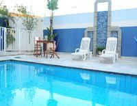 Hotel Riviera by Atlantica