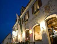 Riegersburgerhof