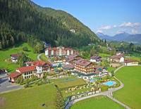 Hotel Seehof Seeresidenz