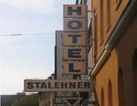 Hotel Stalehner