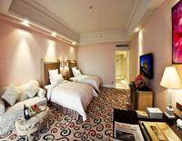 Dongguan Babylon Hotel