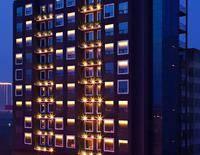 Dan Feng Hotel