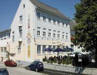 Landhotel Novosel-Wagner