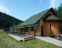 Hotel Styl - Ski areal Hlinsko