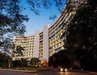 Marriott Executive Apartments, Lakeside Chalet Mumbai