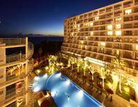 Hotel Mahaina Wellness Resorts Okinawa