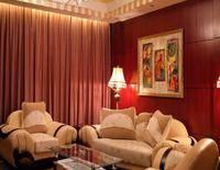 Shanghai Shunli Hotel
