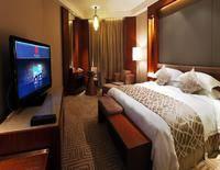 Shanghai Xin Chong Hotel
