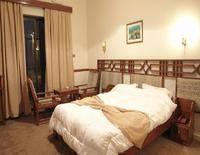 Al Naher Hotel