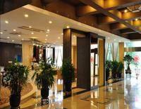 Scholars Xinhu Hotel Suzhou