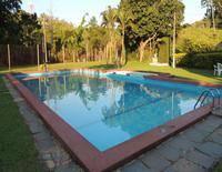 Parque Hotel Morro Azul