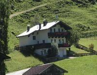 Haus Mauken