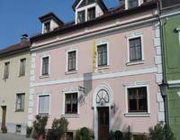 Haus Regina