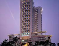 Meritus Shantou Hotel