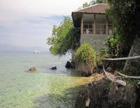 Quo Vadis Dive Resort