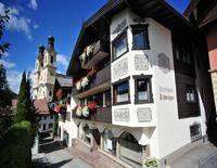 Ferienhaus Schwaiger