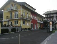 Appartement Krallinger