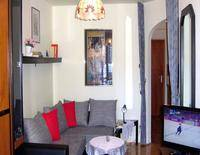 Appartement Sonja im Haus Carinthia