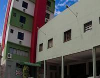 Royal Criciúma Hotel
