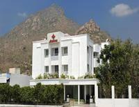 Arpanaa Hotel