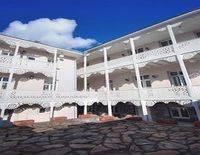 Kar's Otel