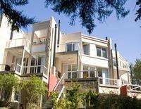 Villa Agostina Casa de Playa