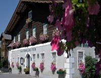 Hotel Gasthof Reiter